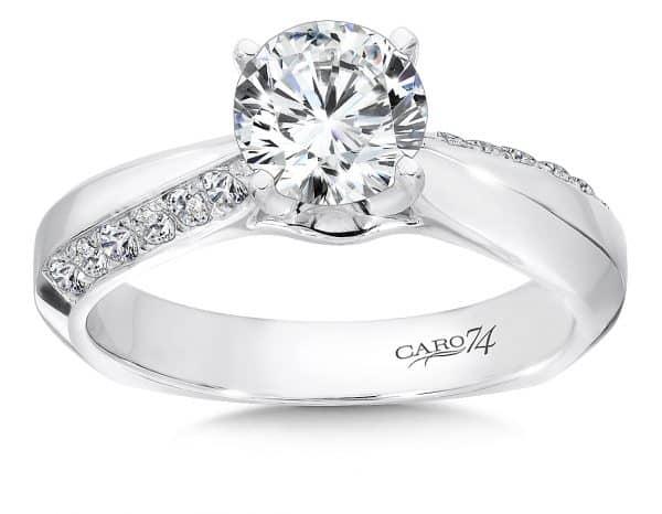 Custom_Diamond_Jewelry_Allen