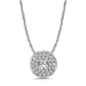 Custom_Diamond_Jewelry_Dallas_Texas