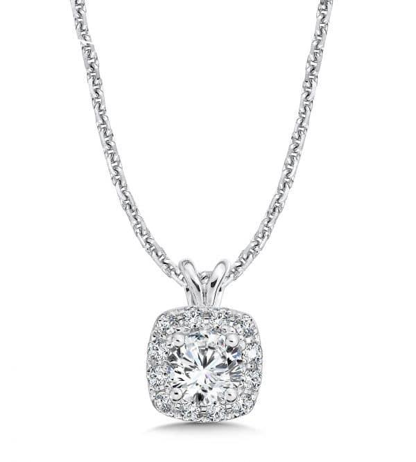 Custom_Diamond_Jewelry_Dallas_at_Shira_Diamonds_Dallas