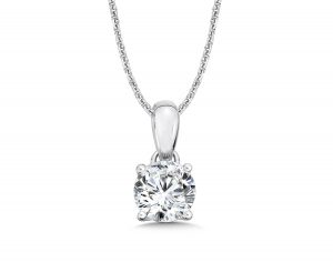 Custom Diamond Pendants Dallas 4jj5 E1600137939369 300x236, Shira Diamonds
