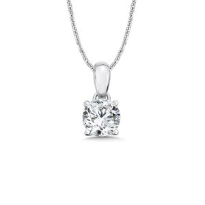 Custom_Diamond_Pendants_Dallas_4jj5-jl