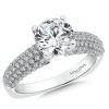 Custom_Diamond_Ring_Dallas_3