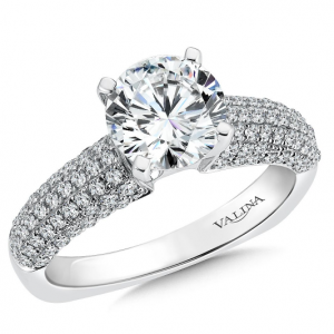 Custom_Diamond_Ring_Dallas_3