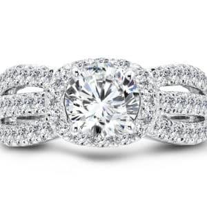 Custom_Diamond_Rings
