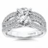 Wholesale Diamonds in Dallas