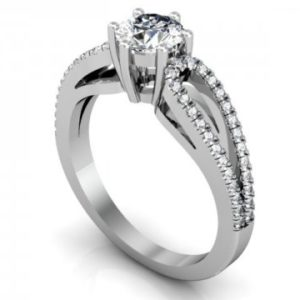 Custom_Diamond_Rings_Addison_Texas_1