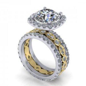 Custom_Diamond_Rings_Bee_Cave_Texas_1