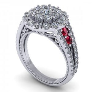 Custom_Diamond_Rings_Dallas_1