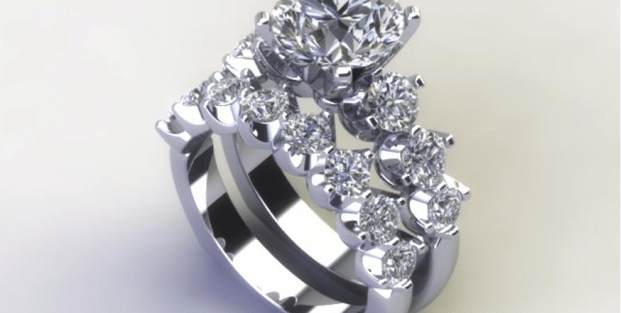 Custom_Diamond_Rings_Dallas_1