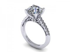 Custom_Diamond_Rings_Dallas_1_3dca-fo