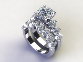 Custom_Diamond_Rings_Dallas_1_gc2p-z7