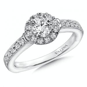Custom_Diamond_Rings_Dallas_4