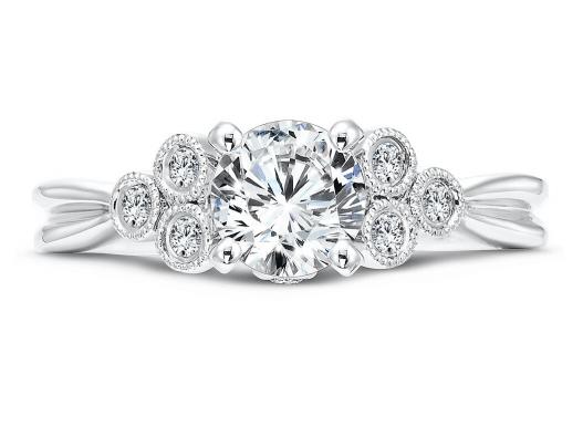 Custom_Diamond_Rings_Dallas_Texas_-_Custom_Diamond_Ring_3
