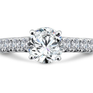 Custom_Diamond_Rings_Frisco_2