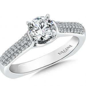 Custom_Diamond_Rings_in_Dallas_texas_with_Shira_diamonds