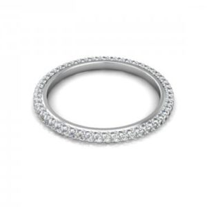 Custom_Diamond_Wedding_Band_1