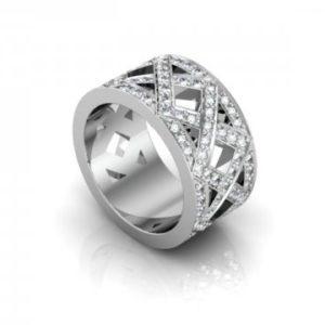 Custom_Diamond_Wedding_Bands_Dallas_1