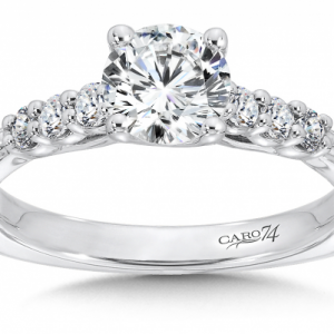 Custom_Engagement_Ring_Sets