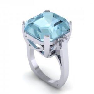 Custom_Engagement_Rings_Allen_Texas_1