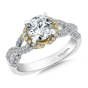 Custom_Engagement_Rings_Dallas