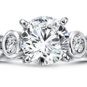 Custom_Engagement_Rings_Dallas