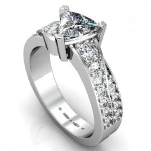 Custom_Engagement_Rings_Dallas_1