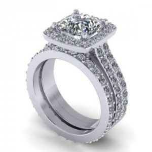 Custom_Engagement_Rings_Dallas_1_2uaa-c3