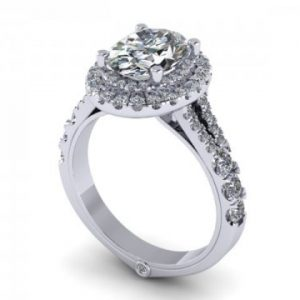 Custom_Engagement_Rings_Dallas_1_7xhd-sv