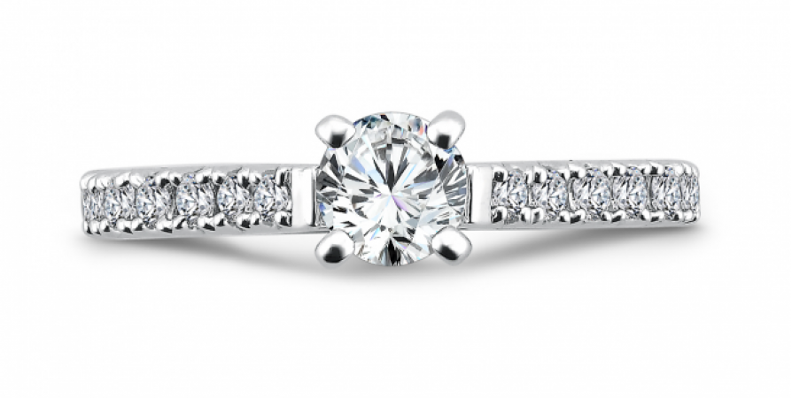Custom_Engagement_Rings_Dallas_4