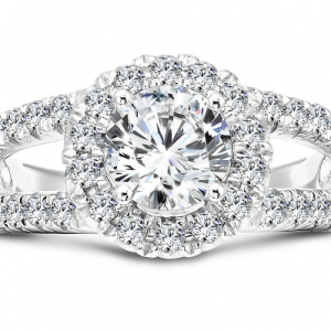 Custom_Engagement_Rings_Dallas_Texas