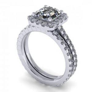 Custom_Engagement_Rings_Dallas_Texas_1