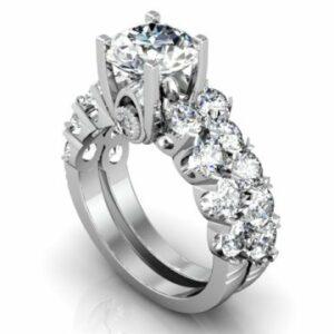 Custom_Engagement_Rings_in_Abilene_Texas_1