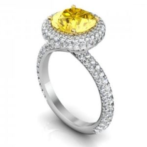 Custom_Fancy_Yellow_Diamond_Rings_Dallas_1