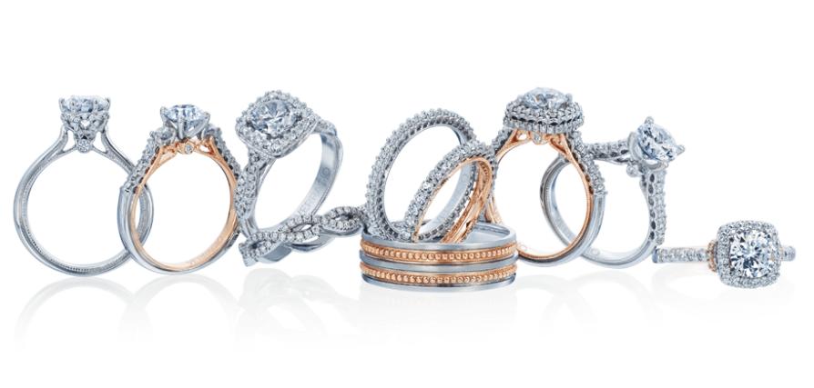 Custom Halo Engagement Rings Dallas Texas 04f6 Mj, Shira Diamonds