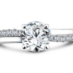 Custom_High_End_Engagement_Rings_Dallas_6