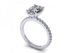 Custom_Oval_Diamond_Ring_1