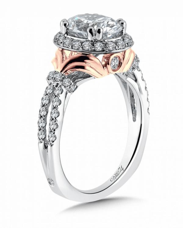 Custom_Oval_Diamond_Ring_1