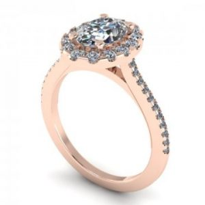 Custom_Oval_Halo_engagement_Ring_rose_gold_14kt_-_2_carat_halo_engagement_ring_1