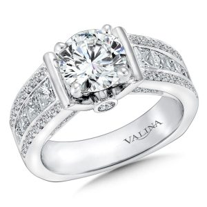 Custom_Round_Diamond_Engagement_rings_in_Dallas_texas_-_Wholesale_diamonds_and_Custom_diamond_Rigns_in_Dallas_texas