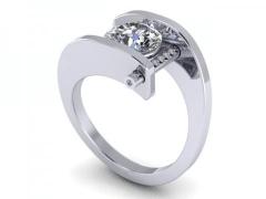Custom_Round_Engagement_Rings_Dallas_1