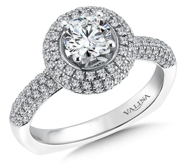 Custom_Round_Halo_Antique_Diamond_Engagement_Rings_in_Texas_-_Best_Diamond_Rings_Dallas