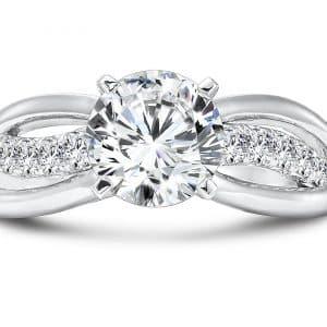 Custom_Round_Split_Shank_Diamond_Ring