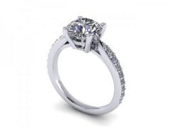Custom_Semi_Mount_Diamond_Ring_1