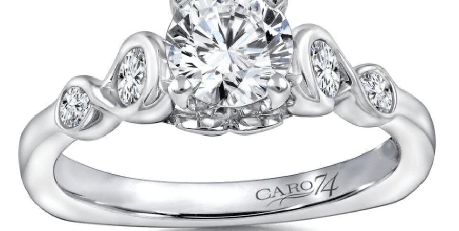 Custom_Semi_Mount_Diamond_Rings_Dallas_3