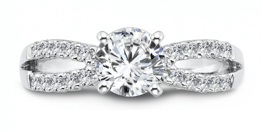 Custom_Split_Shank_Diamond_Rings_3