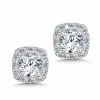 Custom_Square_Halo_Diamond_Studs_-_Custom_Diamond_Jewelry_1_Carat_Diamond_Studs_Dallas__1