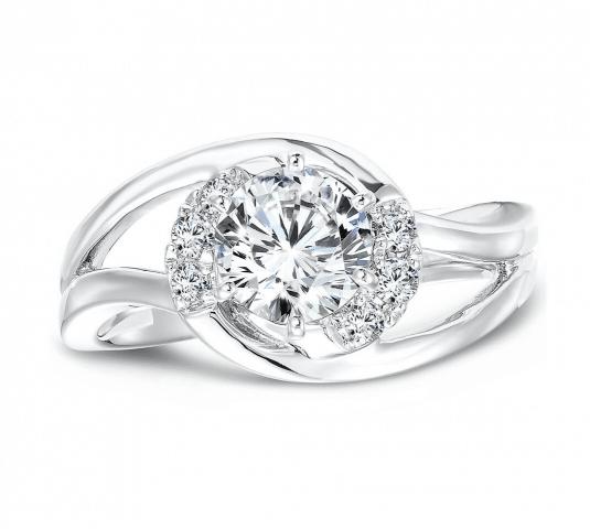 Custom_Twist_Diamond_Ring_-_Custom_Diamond_Ring_-_Round_Diamond_Ring_-_Split_Shank_4_