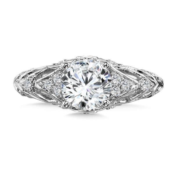 Custom_Vintage_Diamond_Rings_Dallas_1