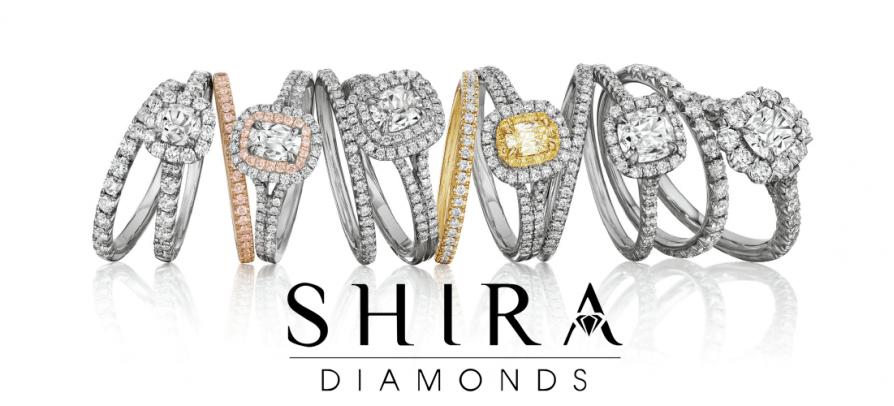Custom Diamond Rings In Dallas Texas 0  Wholesale Diamonds And Custom Diamond Rings In Dallas Texas   Shira Diamonds In Texas 1 1, Shira Diamonds