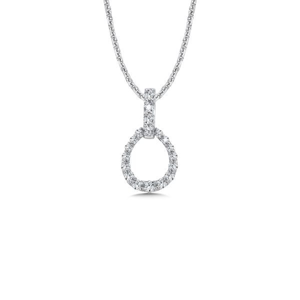 Custom_hoop_diamond_pendant_dallas